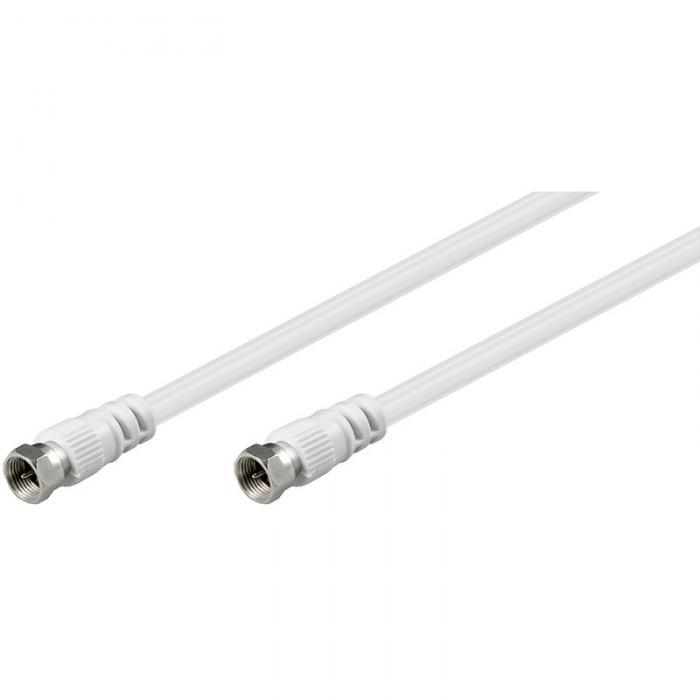 Kabel Antenne & SAT