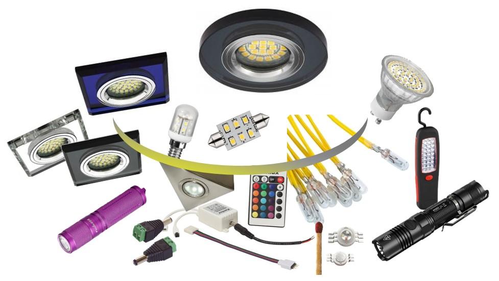 1pc G9 Sockel Kabel Keramik Stecker LED Licht Lampenfassung Sockel S  ZF EW